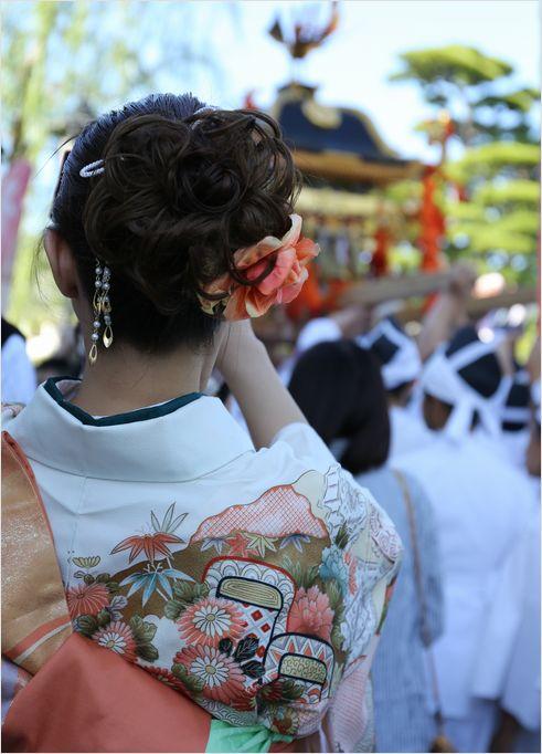 阿智神社秋祭り ①_a0256349_211338.jpg