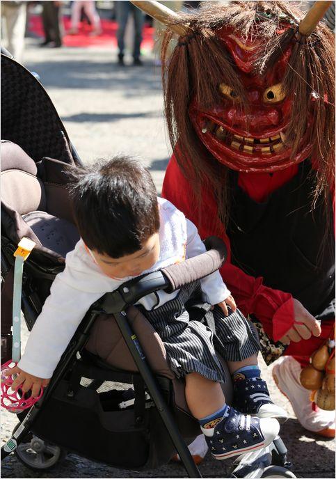 阿智神社秋祭り ②_a0256349_2191673.jpg
