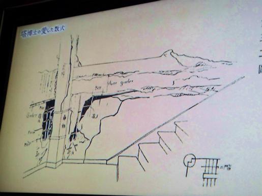 東京タワーを作った男_c0087349_5183314.jpg