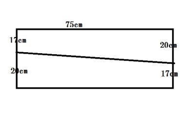 c0021551_19510224.jpg