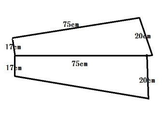 c0021551_19521864.jpg