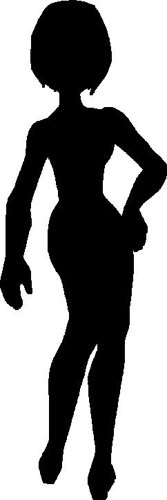d0037358_19321758.png