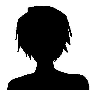 d0037358_19322218.png