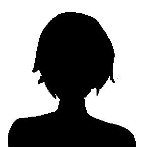 d0037358_19322789.png