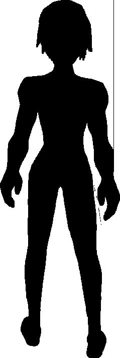 d0037358_19323130.png