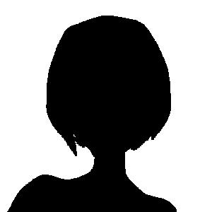 d0037358_1932569.png