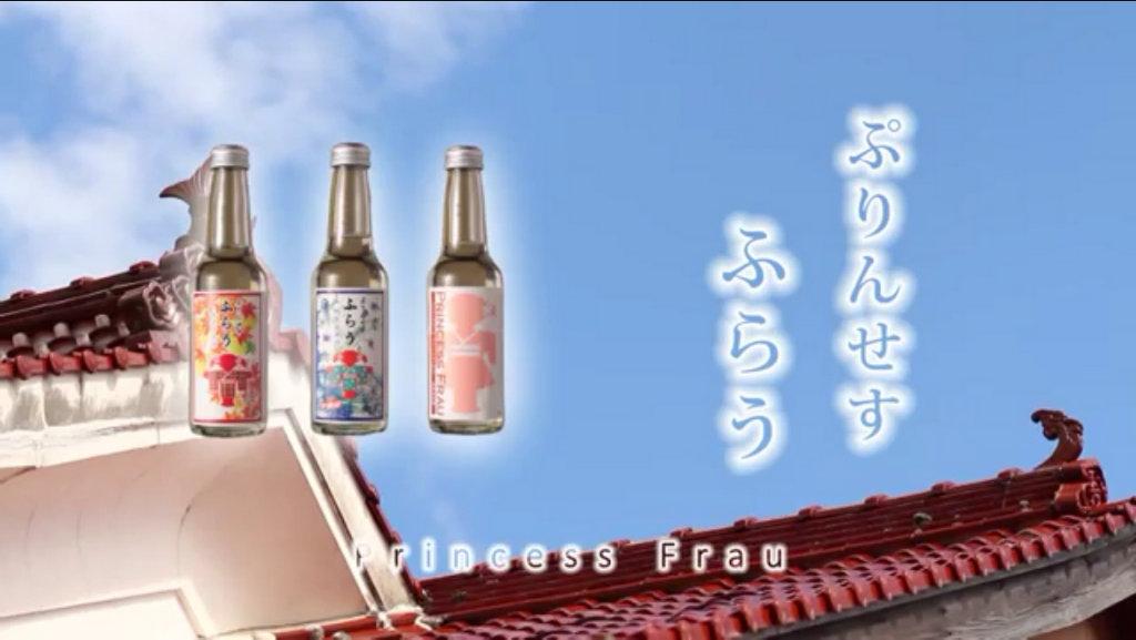 津和野晩餐@ULAでご覧に入れた写真たちVol.3_c0180686_17500439.jpg