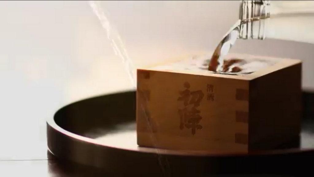 津和野晩餐@ULAでご覧に入れた写真たちVol.3_c0180686_17504904.jpg