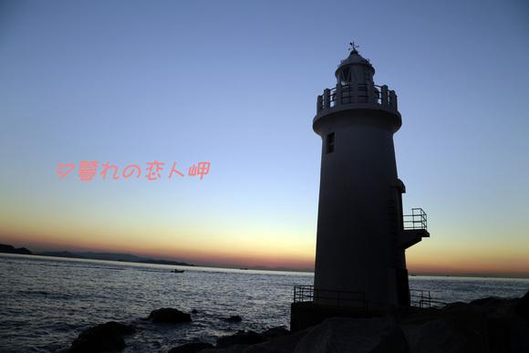 b0012595_1727456.jpg