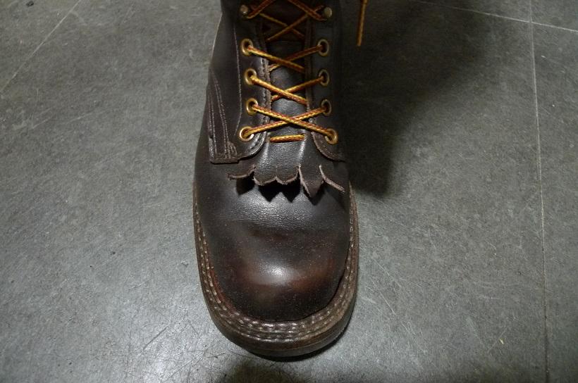 ブーツが欲しい_d0166598_1491378.jpg