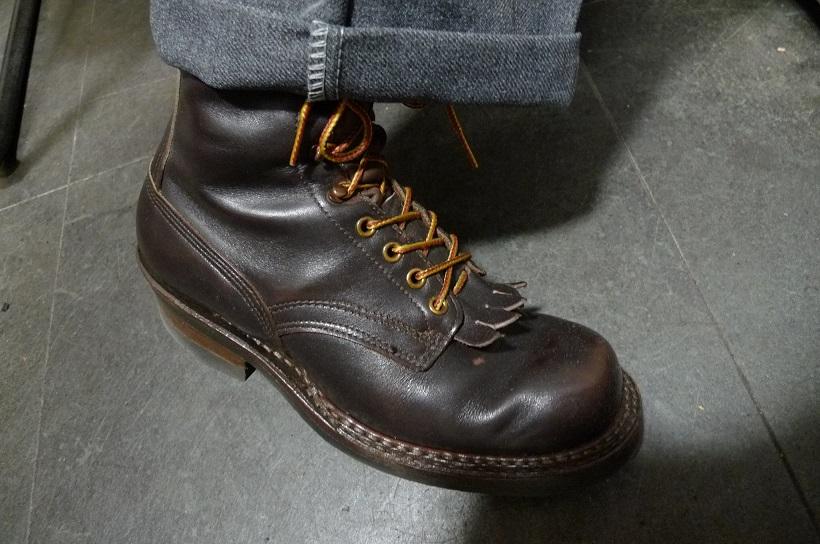 ブーツが欲しい_d0166598_149213.jpg