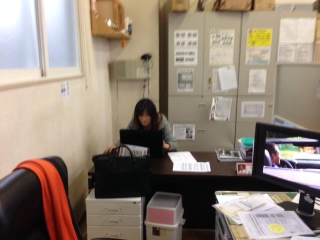10/21(火)山本のニコニコブログ~ランクル アルファード ハマー_b0127002_18452275.jpg