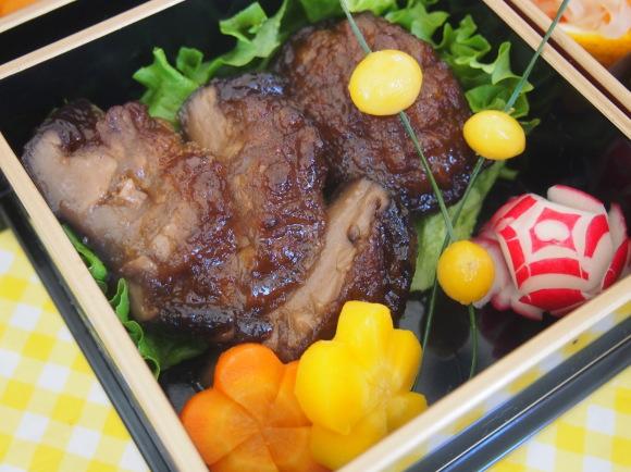 「おせち料理講座」のご案内_c0125702_17473934.jpg