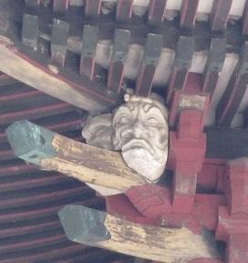 人吉散策         ~青井阿蘇神社・その2~_b0228113_12575389.jpg