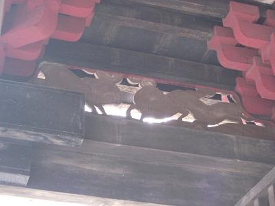 人吉散策         ~青井阿蘇神社・その2~_b0228113_12593454.jpg