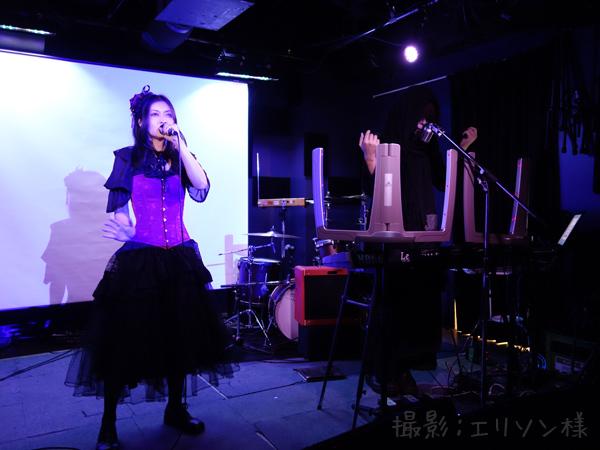 『東京電極Vol.23』終了_e0084214_026019.jpg