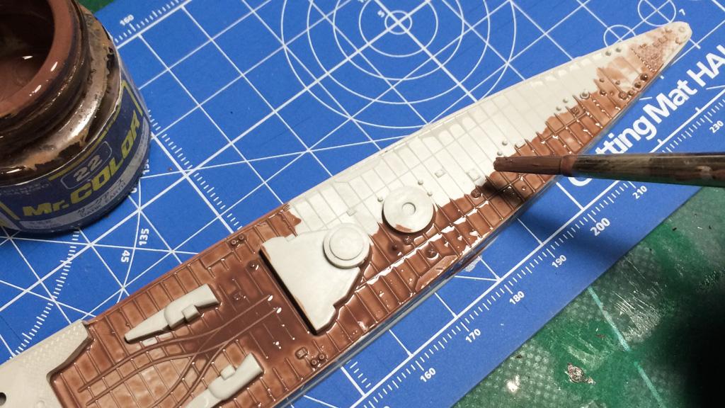 艦船模型をたった2日で完成させる3つのルールを教えます_b0029315_22442493.jpg