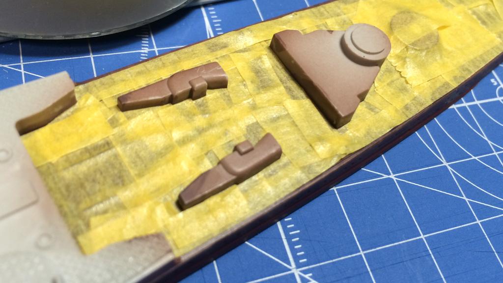艦船模型をたった2日で完成させる3つのルールを教えます_b0029315_22442498.jpg