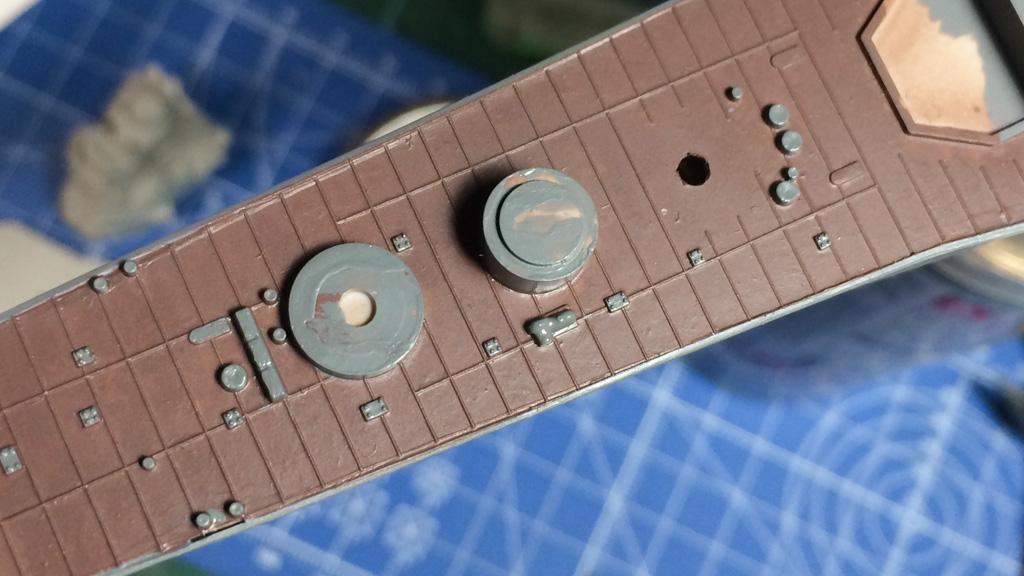 艦船模型をたった2日で完成させる3つのルールを教えます_b0029315_22442564.jpg