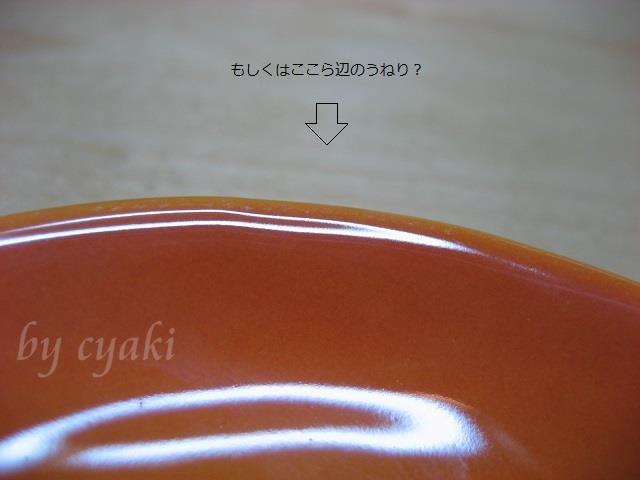 a0078020_1744986.jpg