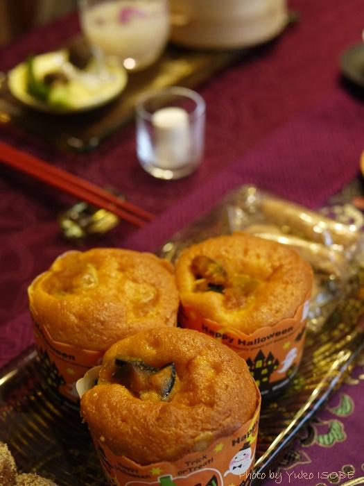 「おもてなしの中国茶レッスン」修了おめでとうございます♪_a0169924_19234229.jpg