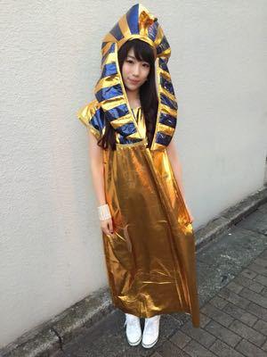 サワソニ7れぽ_a0209330_1692793.jpg