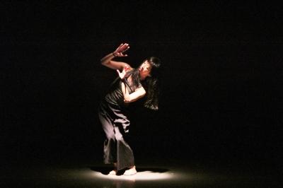 「ダンスブリッジ・インターナショナル」始まる_d0178431_09360556.jpg