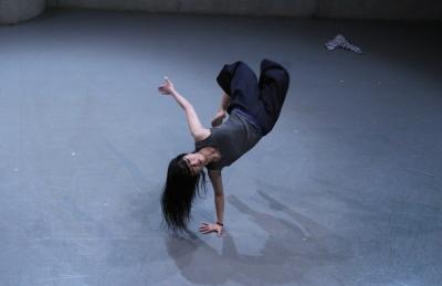 「ダンスブリッジ・インターナショナル」始まる_d0178431_09513139.jpg