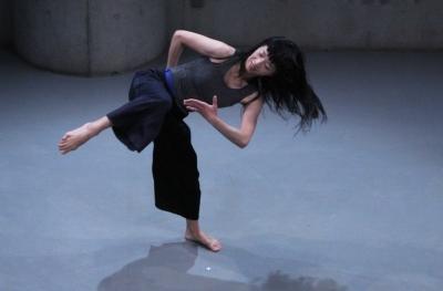 「ダンスブリッジ・インターナショナル」始まる_d0178431_10071346.jpg