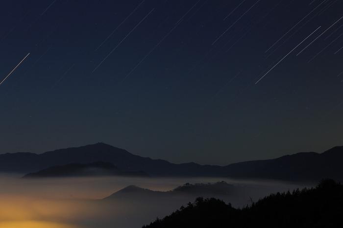 霧の海_a0294534_201443.jpg