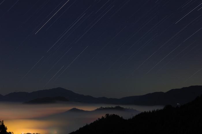 霧の海_a0294534_204334.jpg