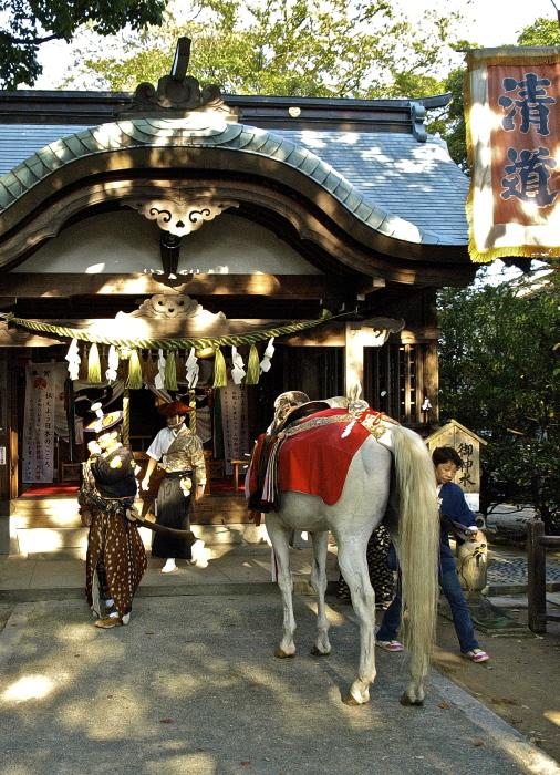 現人神社(あらひとじんじゃ)_f0315034_15004116.jpg