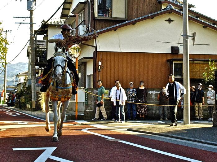 現人神社(あらひとじんじゃ)_f0315034_15430932.jpg