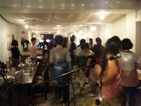 blog;秋の京都・大阪公演~ご予約絶賛受付中!~_a0103940_06051814.jpg