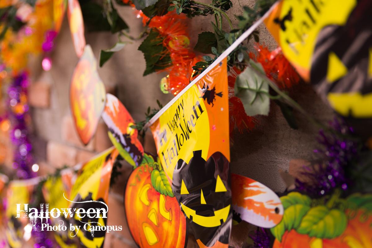 Halloween_e0196140_0202429.jpg