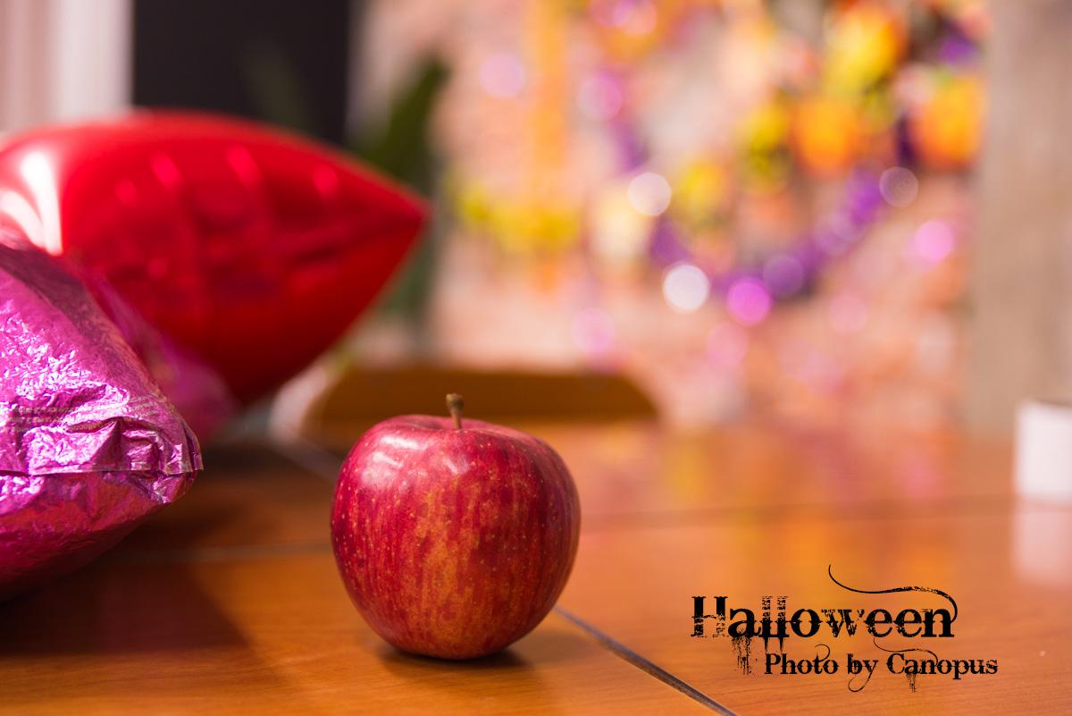 Halloween_e0196140_02154.jpg