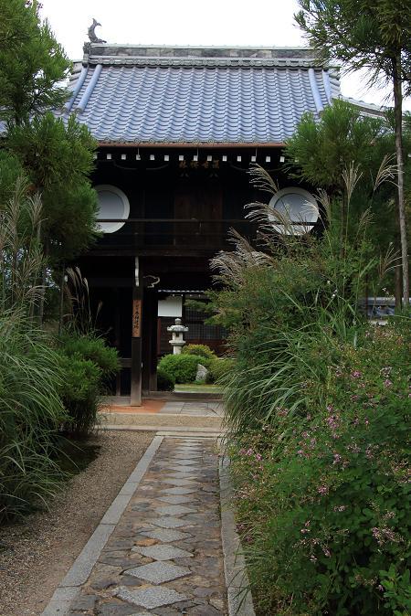 そうだ京都へ行こう2014盛秋 ♪ _e0295348_13461845.jpg
