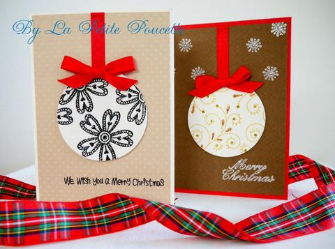クリスマスカード_b0301949_18523318.jpg