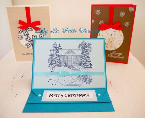 クリスマスカード_b0301949_18531452.jpg