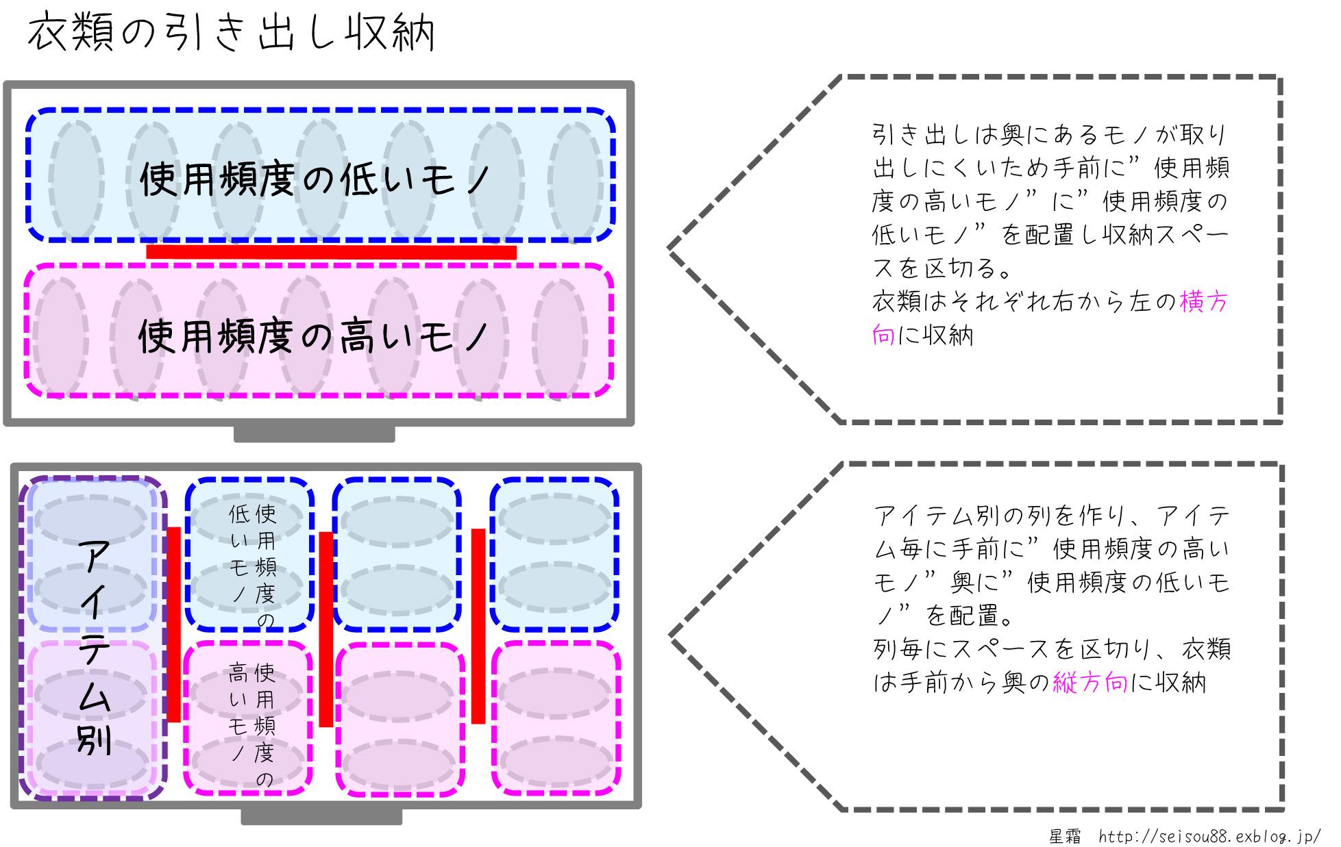 f0354666_11570207.jpg