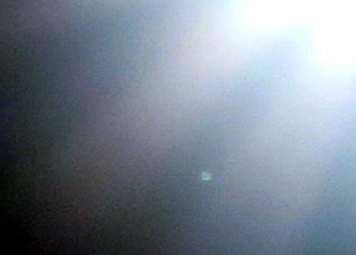 c0265773_1521898.jpg