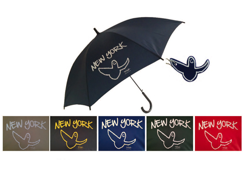 MARK GONZALES×NEW YORK HOME COLLECTION 入荷!_f0111683_17522271.jpg