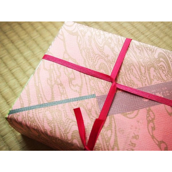 七五三のお祝いお菓子 横浜磯子風月堂_e0092594_21362768.jpg