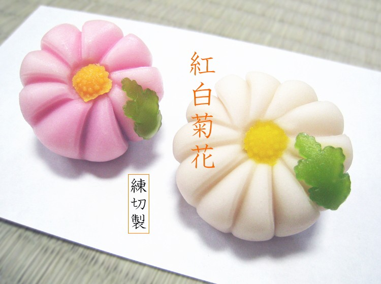 七五三のお祝いお菓子 横浜磯子風月堂_e0092594_2137692.jpg