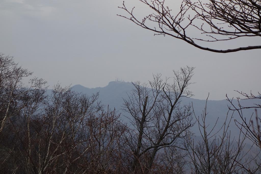 小林峠から砥石山、10月20日_f0138096_204772.jpg