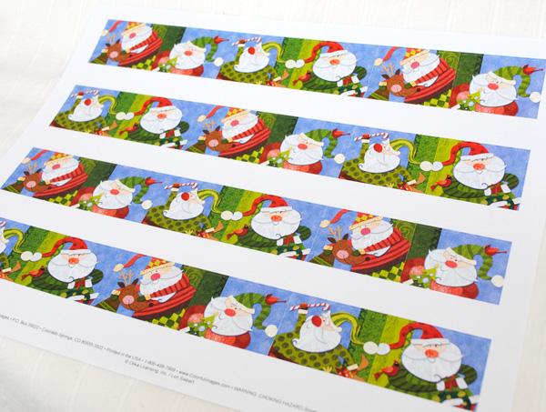 クリスマス商品をアップ_d0225198_14481703.jpg