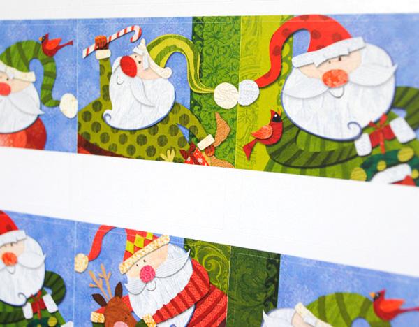 クリスマス商品をアップ_d0225198_14495449.jpg