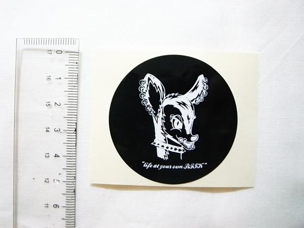 【zippoライター、ステッカー】入荷_a0097901_12294326.jpg