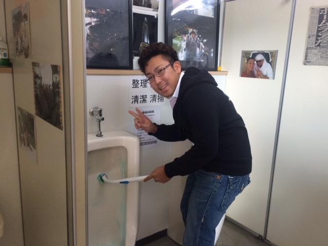 山本が送ります☆ 10/22(水)TOMMYの1日 ランクル ハマー アルファード_b0127002_1730238.jpg