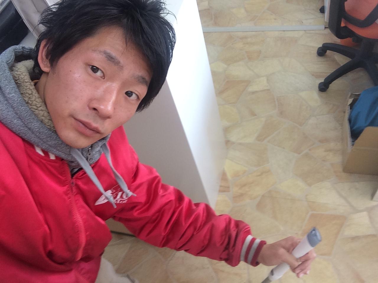 10月22日(水)トミーアウトレット☆GUCCIブログ☆K様ekワゴンご成約☆103円カー♪_b0127002_19270667.jpg